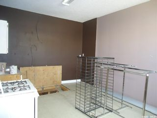 Photo 14: 107 1st Avenue East in Nipawin: Commercial for sale : MLS®# SK834668