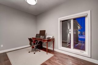 Photo 24: 117 KINNIBURGH BAY: Chestermere House for sale : MLS®# C4160932