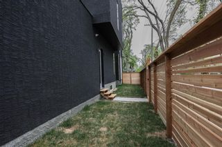 Photo 19: 203 Cordova Street in Winnipeg: River Heights North Residential for sale (1C)  : MLS®# 202112632