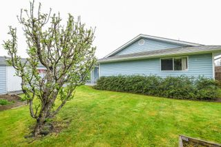Photo 47: 627 23rd St in : CV Courtenay City House for sale (Comox Valley)  : MLS®# 874464