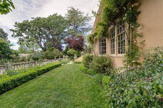 Photo 77: 1524 Shasta Pl in Victoria: Vi Rockland House for sale : MLS®# 882939