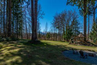 Photo 54: 8439 Island Hwy in Black Creek: CV Merville Black Creek House for sale (Comox Valley)  : MLS®# 872787