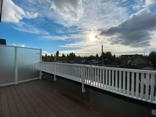 """Photo 14: 5001 CHAMBERS Street in Vancouver: Collingwood VE Townhouse for sale in """"CHAMBERS"""" (Vancouver East)  : MLS®# R2621910"""