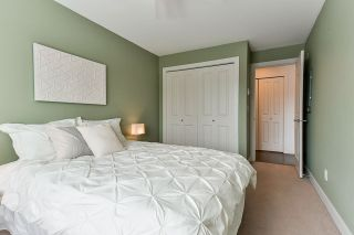 Photo 8: 302 2228 WELCHER Avenue in Port Coquitlam: Central Pt Coquitlam Condo for sale : MLS®# R2562990