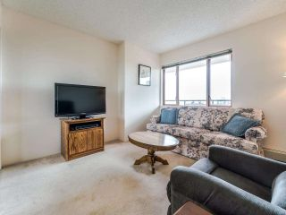 """Photo 14: 802 612 FIFTH Avenue in New Westminster: Uptown NW Condo for sale in """"The Fifth Avenue"""" : MLS®# R2576697"""
