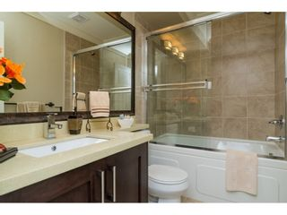 """Photo 38: 3651 146 Street in Surrey: King George Corridor House for sale in """"ANDERSON WALK"""" (South Surrey White Rock)  : MLS®# R2101274"""