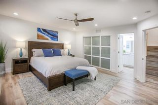 Photo 17: ENCINITAS Townhouse for rent : 2 bedrooms : 348 Paseo Pacifica