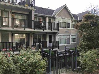 """Photo 21: 102 7038 21ST Avenue in Burnaby: Highgate Townhouse for sale in """"Ashbury"""" (Burnaby South)  : MLS®# R2490267"""