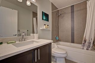 Photo 24: 42 248 Kinniburgh Boulevard: Chestermere Row/Townhouse for sale : MLS®# A1093515