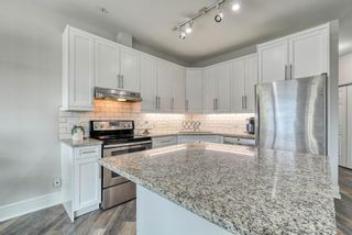 Photo 11: 302 2 14 Street NW in Calgary: Hillhurst Apartment for sale : MLS®# A1145344