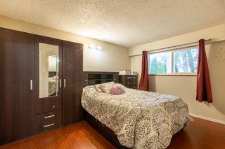 Photo 17: 8880 112 Street in Delta: Annieville House for sale (N. Delta)  : MLS®# R2521106