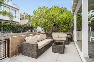 Photo 15: Property for sale: 834 Jamaica Court in San Diego