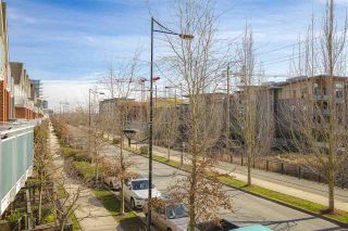 """Photo 18: 3119 E KENT AVENUE NORTH in Vancouver: South Marine Townhouse for sale in """"River Walk"""" (Vancouver East)  : MLS®# R2439075"""