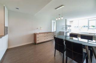 "Photo 7: 311 8333 SWEET Avenue in Richmond: West Cambie Condo for sale in ""Avanti"" : MLS®# R2465280"