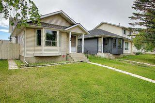 Photo 3: 156 Taradale Close NE in Calgary: Taradale Detached for sale : MLS®# A1115791