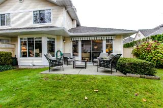 """Photo 18: 29 21138 88 Avenue in Langley: Walnut Grove Townhouse for sale in """"Spencer Green"""" : MLS®# R2013279"""