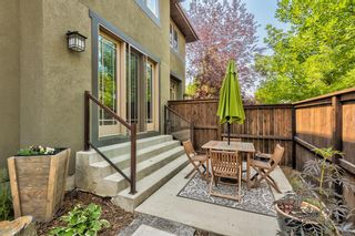 Photo 42: 5502 Henwood Street SW in Calgary: Garrison Green Detached for sale : MLS®# A1147829
