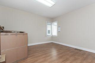 Photo 14: 13411 102 Avenue in Edmonton: Zone 11 House for sale : MLS®# E4265723