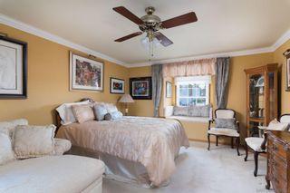 Photo 15: LA MESA House for sale : 4 bedrooms : 7920 Eastridge