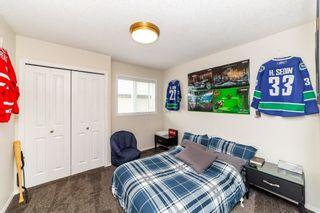 Photo 16: 9701 88 Street: Morinville House for sale : MLS®# E4245082
