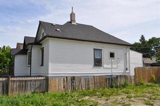 Photo 3: 255 Simcoe Street in Winnipeg: Residential for sale (5A)  : MLS®# 202114427