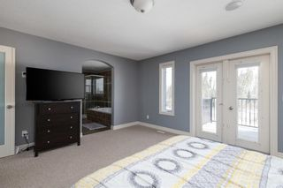 Photo 17: 241 Falcon Drive: Fort McMurray Detached for sale : MLS®# A1084585