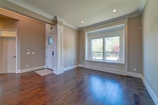 Photo 9: 3402 HARPER Road in Coquitlam: Burke Mountain House for sale : MLS®# R2586866