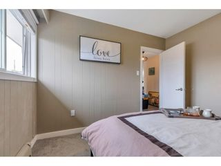 Photo 12: 3461 NORMANDY Drive in Vancouver: Renfrew Heights House for sale (Vancouver East)  : MLS®# R2575129