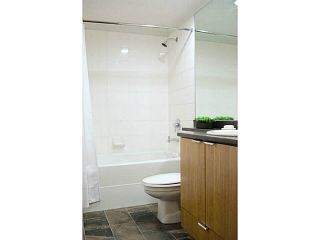 """Photo 15: 202 1001 RICHARDS Street in Vancouver: Downtown VW Condo for sale in """"MIRO"""" (Vancouver West)  : MLS®# V1084442"""