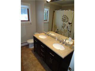 Photo 5: 17065 ROBYN Way in Prince George: Blackwater House for sale (PG Rural West (Zone 77))  : MLS®# N224689