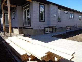 Photo 33: 2036 Tranquille Road in Kamloops: Brocklehurst House for sale : MLS®# 156263