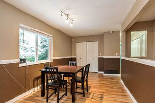 Photo 7: 9583 205 Street in Langley: Walnut Grove House for sale : MLS®# R2128874