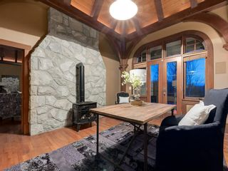 Photo 27: 268 Snowberry Circle in Rural Rocky View County: Rural Rocky View MD Detached for sale : MLS®# A1123459
