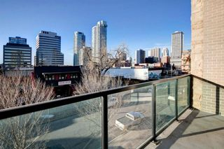 Photo 27: #305 788 12 Avenue SW in Calgary: Beltline Apartment for sale : MLS®# A1058912