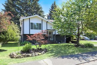 Photo 2: 1080 16th St in : CV Courtenay City House for sale (Comox Valley)  : MLS®# 879902