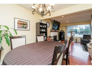 Photo 8: 3078 CARLA Court in Abbotsford: Abbotsford West House for sale : MLS®# R2509746