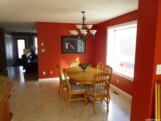 Photo 12: 7345 8th Avenue in Regina: Dieppe Place Residential for sale : MLS®# SK844604