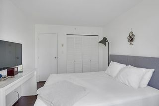 """Photo 12: 1508 1166 MELVILLE Street in Vancouver: Coal Harbour Condo for sale in """"ORCA"""" (Vancouver West)  : MLS®# R2603141"""