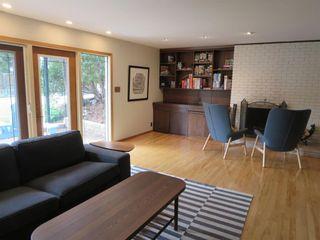 Photo 17: 420 Boreham Boulevard in Winnipeg: Tuxedo Residential for sale (1E)  : MLS®# 202118578