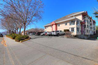 Photo 16: 206 920 Saskatoon Road in Kelowna: Rutland South Multi-family for sale (Central Okanagan)  : MLS®# 10211030