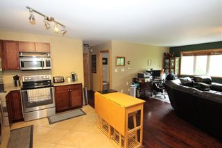 Photo 16: 5682 PR 202 Road: Gonor Residential for sale (R02)  : MLS®# 202114916