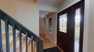 Photo 2: 5232 48 Street: Waskatenau House for sale : MLS®# E4214209