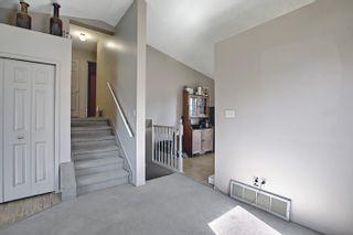 Photo 7: 8602 107 Avenue: Morinville House for sale : MLS®# E4258625