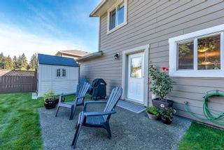 Photo 21: 64 1120 Evergreen Rd in : CR Campbell River Central House for sale (Campbell River)  : MLS®# 857838