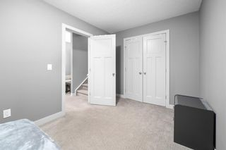 Photo 29: 2 4726 17 Avenue NW in Calgary: Montgomery Row/Townhouse for sale : MLS®# A1116859