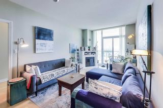 Photo 9: 710 1359 E Rathburn Road in Mississauga: Rathwood Condo for lease : MLS®# W4876887