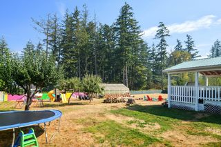 Photo 25: A 20885 0 Avenue in Langley: Campbell Valley House for sale : MLS®# R2615438