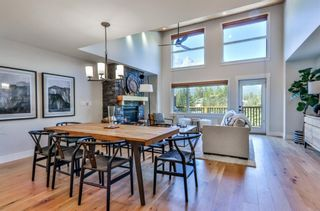 Photo 7: 49 Creekside Mews: Canmore Row/Townhouse for sale : MLS®# A1019863