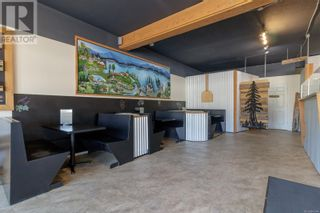 Photo 19: 39 King George St in Lake Cowichan: Business for sale : MLS®# 887744