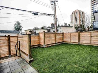 "Photo 25: 104 4625 GRANGE Street in Burnaby: Forest Glen BS Condo for sale in ""Edgeview"" (Burnaby South)  : MLS®# R2486841"